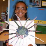 Sept Art Projects 003