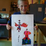 Sept Art Projects 005