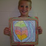 Sept Art Projects 007