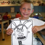 Sept Art Projects 008