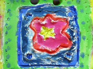 Clay Tile