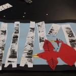 First Grade Cardinals