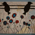 Two Blackbirds