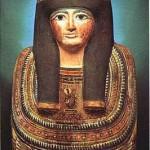 472090_Mummy-Case-of-Lady-Teshat