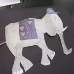 fourth grade elephant