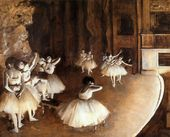 The-Ballet-Rehearsal-on-Stage-small