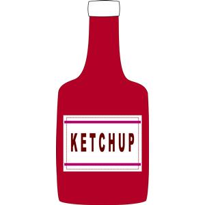 Ketchup_bottle