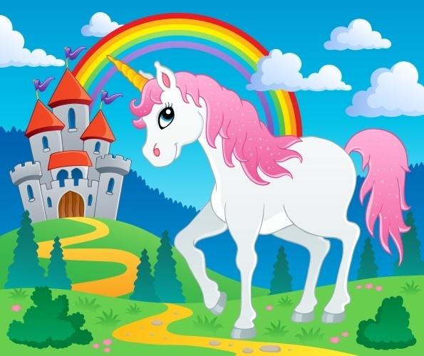 rainbowunicornland1